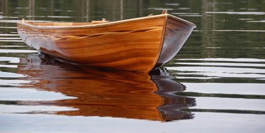 Woodenboathouse Images Design Long